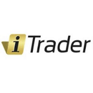 itrader