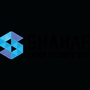 shahafcs1.1