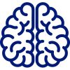 brain-04